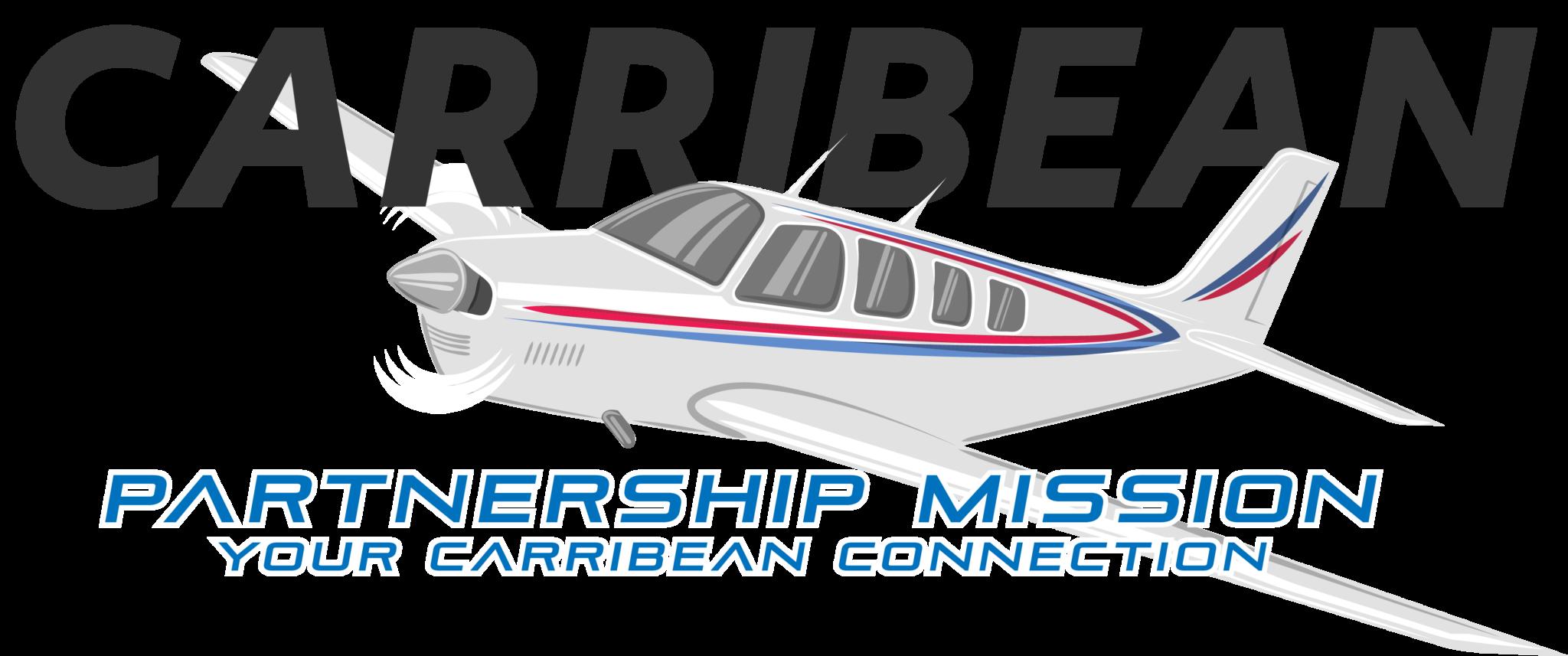 CPM logo2